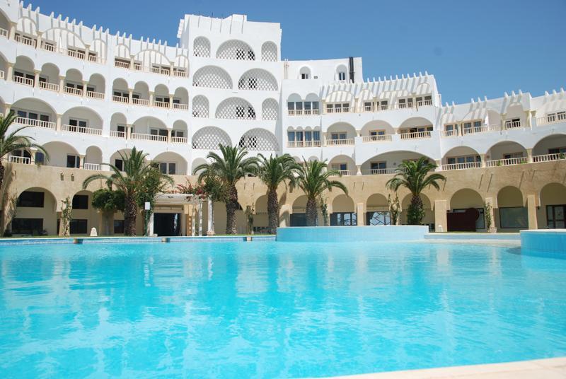 Delphin Resort Monastir, slika 4