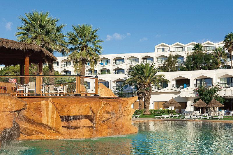 Hotel Sentido Phenicia Hammamet, slika 3