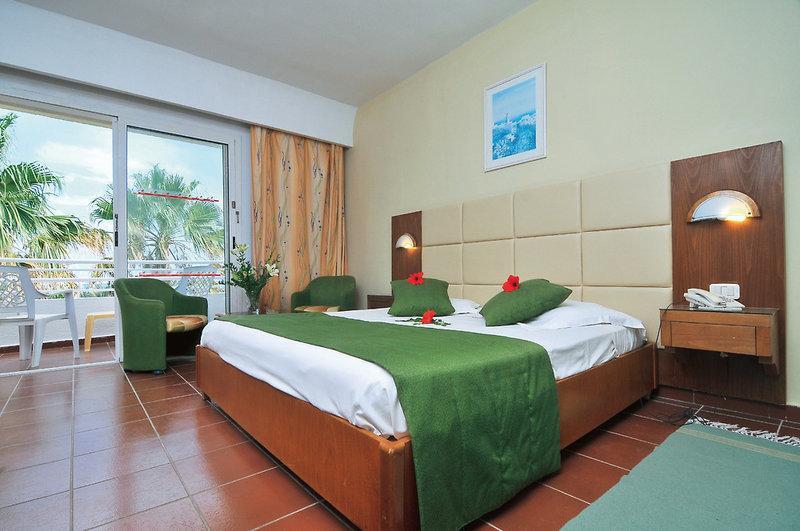 Hammamet Regency Hotel, slika 2