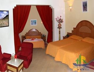 Hotel Club Thapsus, slika 3