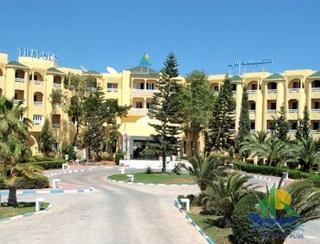 Hotel Club Thapsus, slika 4