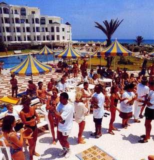 Hotel Club Thapsus, slika 5