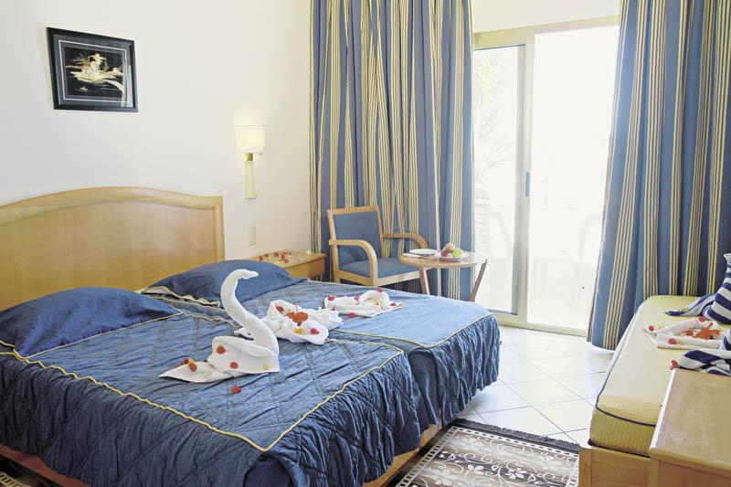 Ruspina Hotel and Spa, slika 3