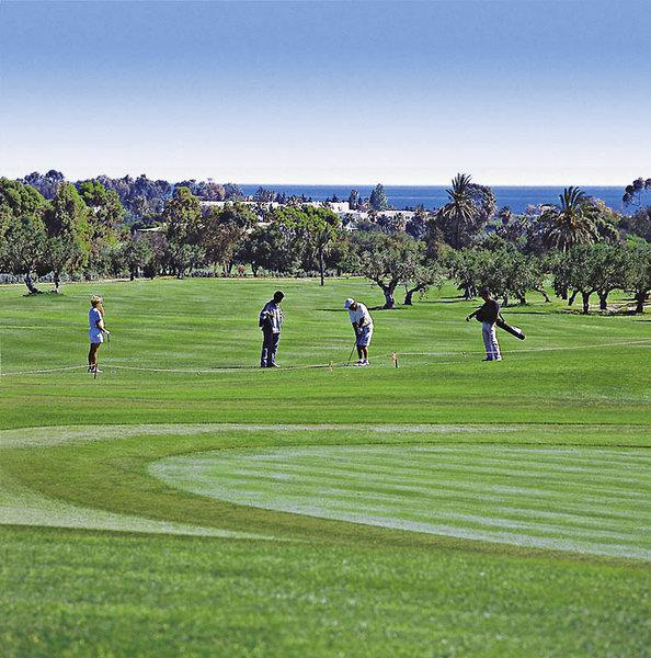 Seabel Alhambra Beach Golf and Spa, slika 3