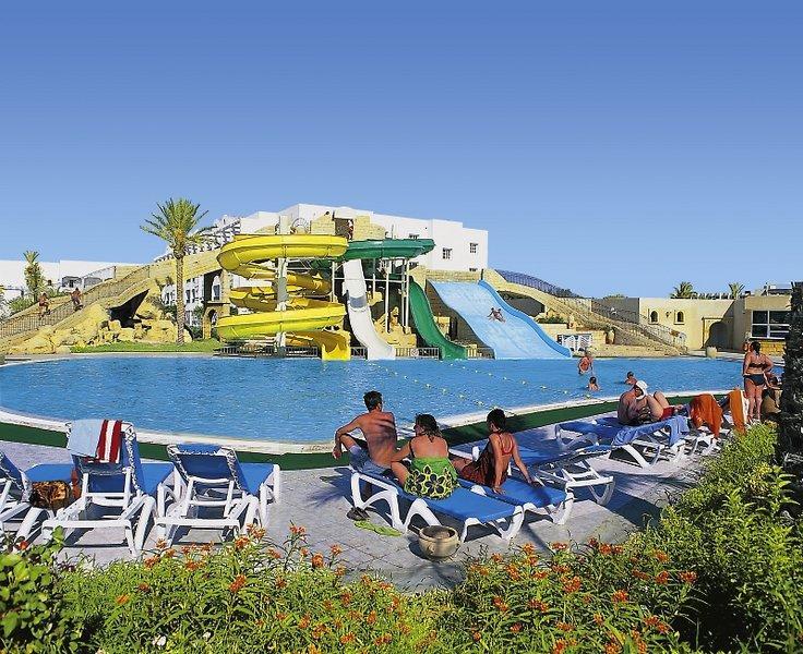 Houda Golf and Beach Club, slika 3