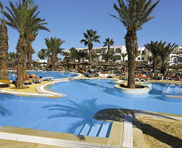 Houda Golf and Beach Club, slika 5
