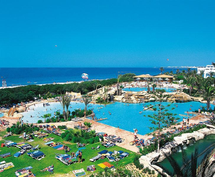 Sahara Beach Aquapark Resort, slika 2
