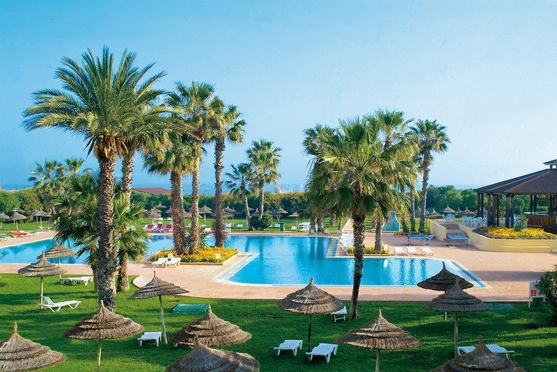 Sahara Beach Aquapark Resort, slika 4