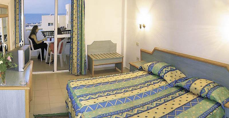 Sousse City and Beach Hotel, slika 3
