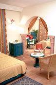 Hotel Isis Thalasso and Spa, slika 5