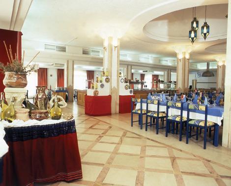 Marhaba Club, slika 3