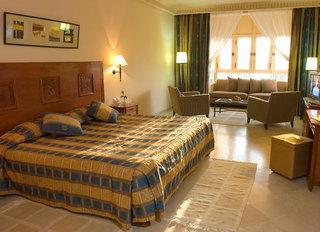 Hotel Alhambra Thalasso, slika 2