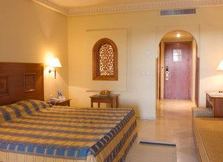 Hotel Alhambra Thalasso, slika 3