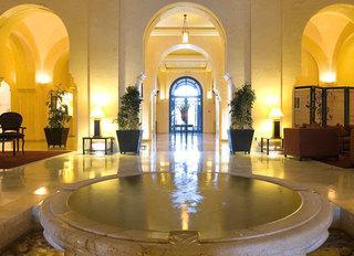 Hotel Alhambra Thalasso, slika 4
