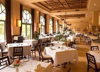 Hotel Alhambra Thalasso, slika 5