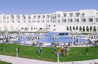 Concorde Hotel Marco Polo, slika 2